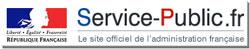 Logo-Service-public-fr
