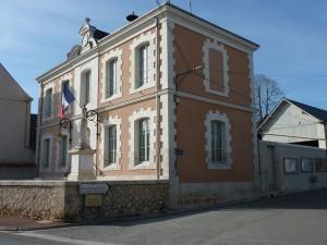 mairiemonteaux