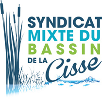 Logo Syndicat Vallée Cisse