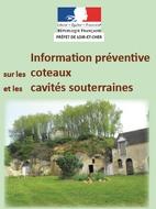 info-preventive-coteaux-cavites