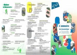 associations1