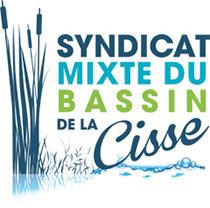 Logo Syndicat Vallée Cisse